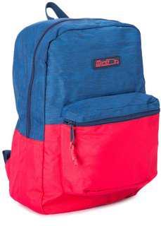 Hawk bagpack