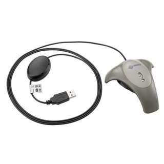 🚚 Datacolor Spyder3 Sensor