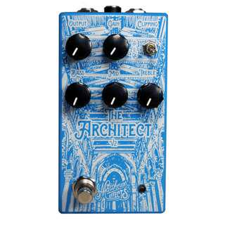 *BRAND NEW* Matthews Effects Architect Overdrive - V2