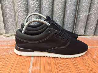 Sneaker Pull & Bear Original