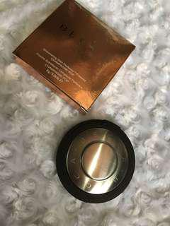 Becca Shimmering Skin Perfector Pressed in Champagne Pop