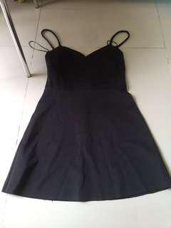 Party dress