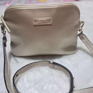 Favvy Japan bag