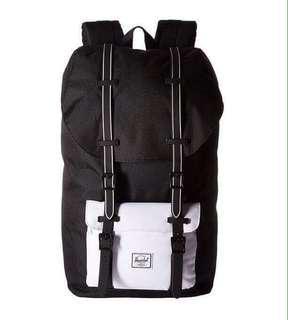 Authentic Herschel Bags From US