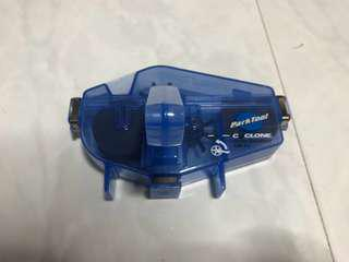 Park Tool Cyclone Chain Cleaner CM 5.2