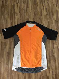 Cycling Jersey 2XU