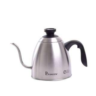 IN STOCK Brewista Smart Pour 1.2L Stovetop Kettle