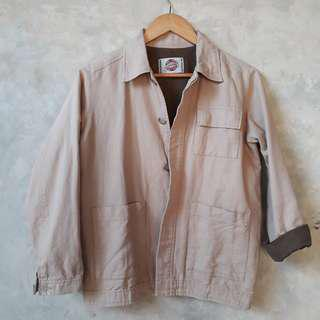 Canvas Outer