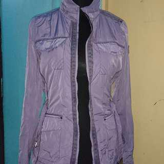Esprit Coat/jacket