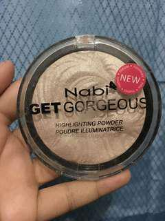Highlighter Nabi