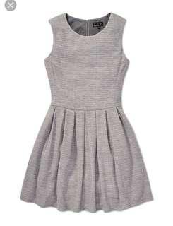 Aritzia Talula Waldorf Dress - BNWT