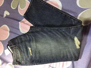 REPRICED authentic gap (32x32)