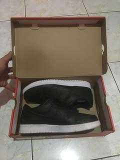 Nike Dunk Low BW