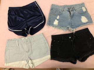 🚚 短褲❗️便宜賣