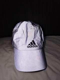 Adidas Performance Run Ref Cap