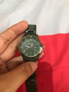 AC watch warna army