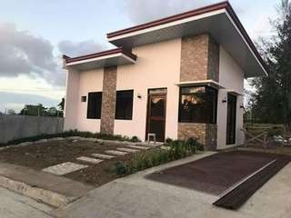 RENT TO OWN HOUSE AND LOT 📍EASTRIDGE ANGONO