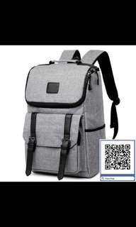 🇰🇷🇰🇷Korea Style BackPackQ801