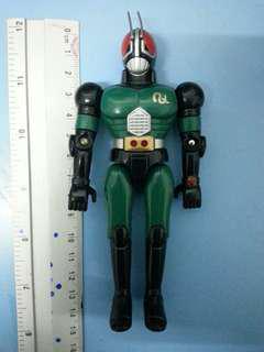 Kamen Rider Original Bandai 95