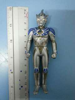 Ultraman Original Bandai 2004
