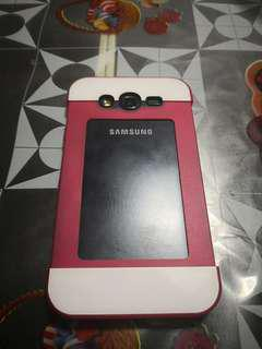 Samsung GTI9060 三星手機