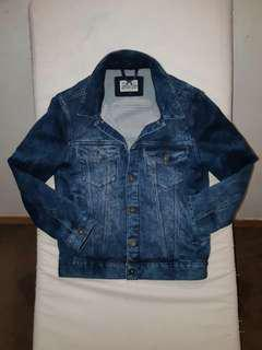Celio denim jacket
