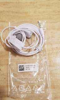 Samsung Original Earphones Earpods