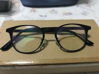 Specs 3