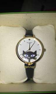 Kate Spade women watch like new