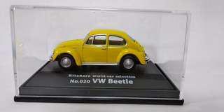 World Car Selection vol.2