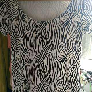 Marks&spencer blouse