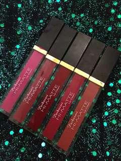 purbasari himatte lipstick