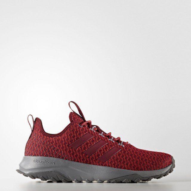 Adidas Cloudfoam Superflex TR BNIB, Men