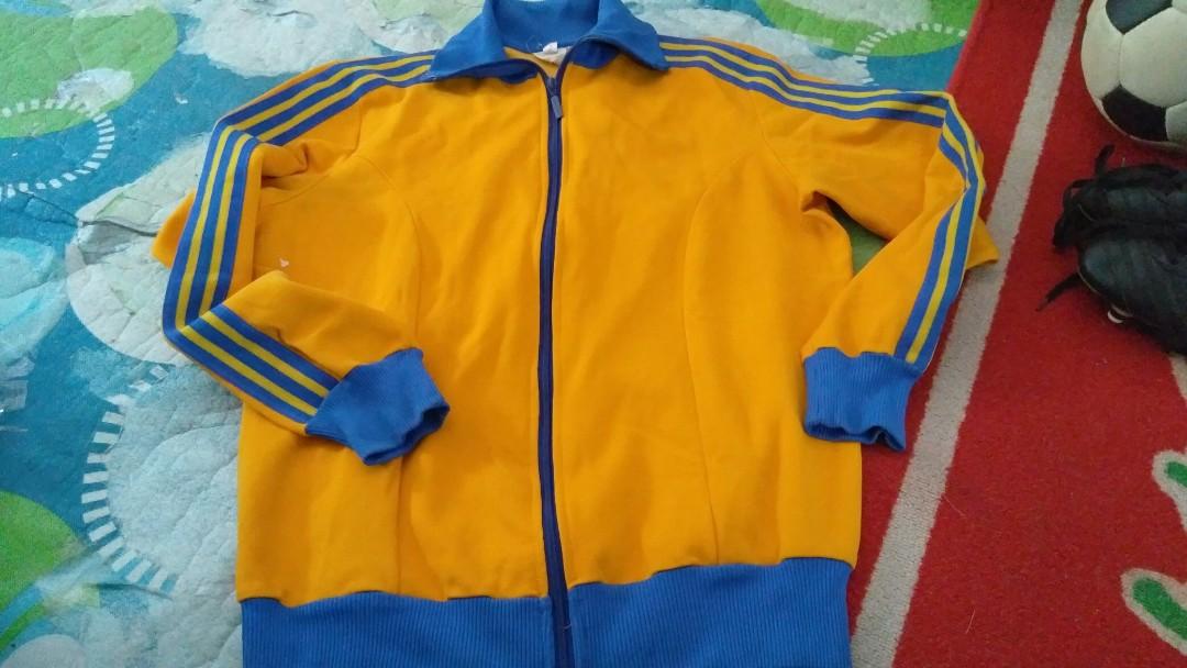 adidas jugoslavia shirt