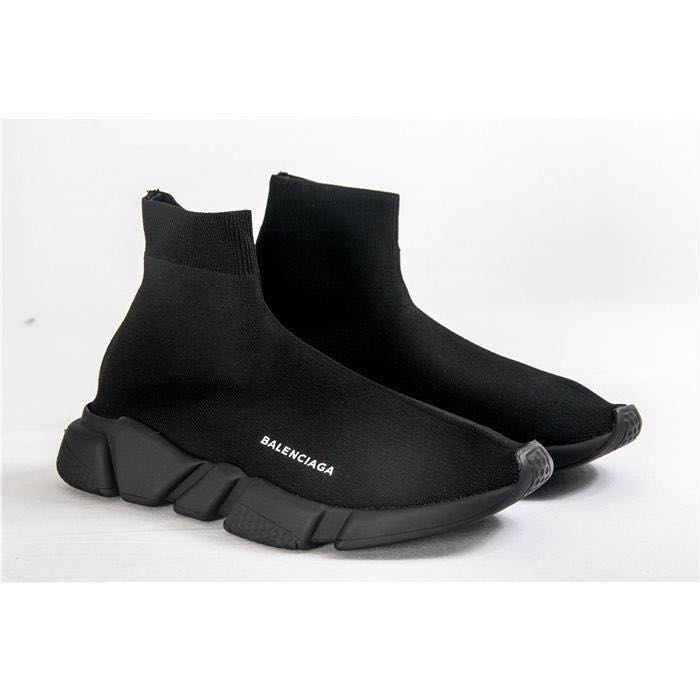 8bf194b71f11 Balenciaga Speed Trainers