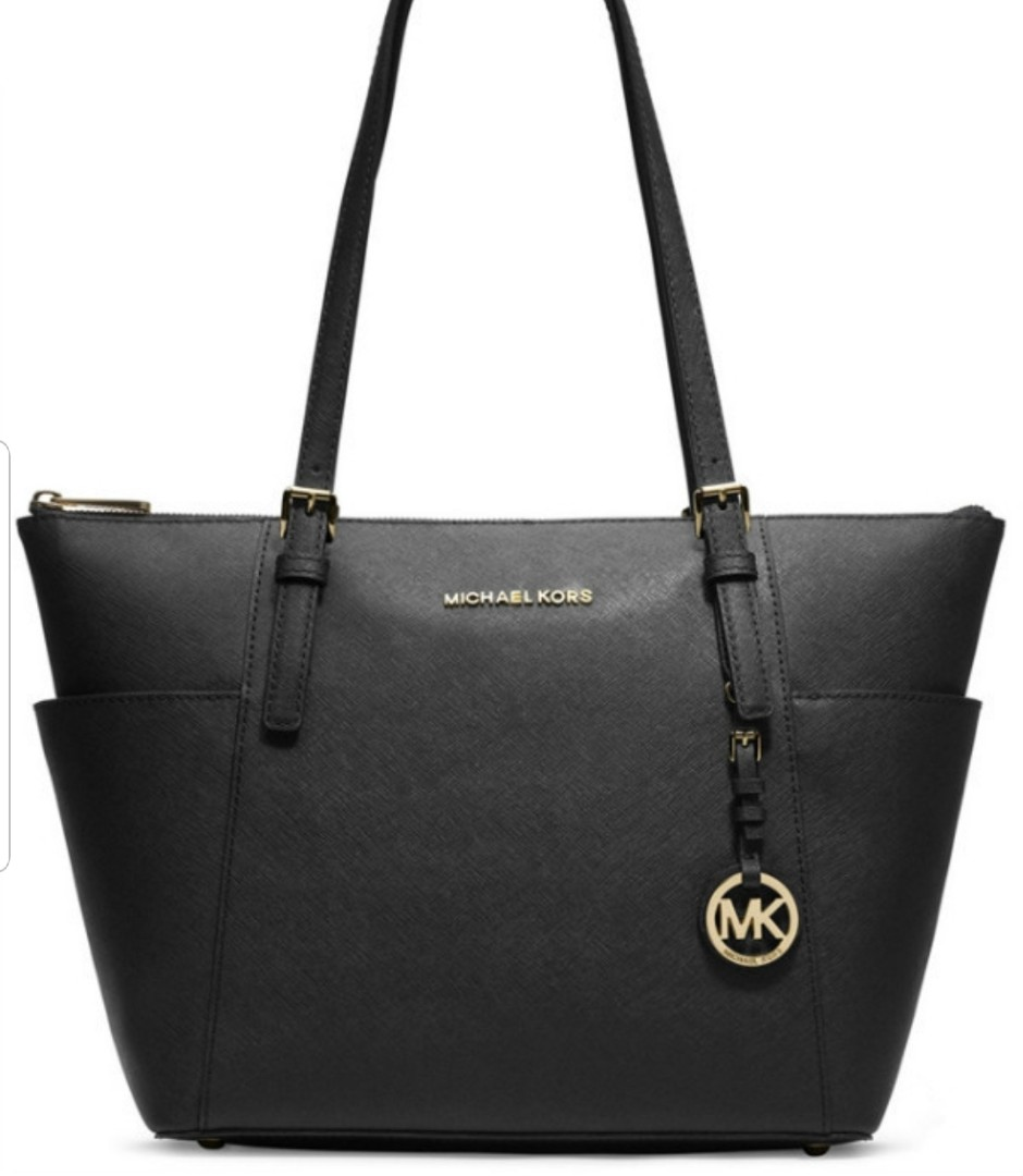 83642d811600 Brand new Michael Kors MK Handbag, Luxury, Bags & Wallets, Handbags ...