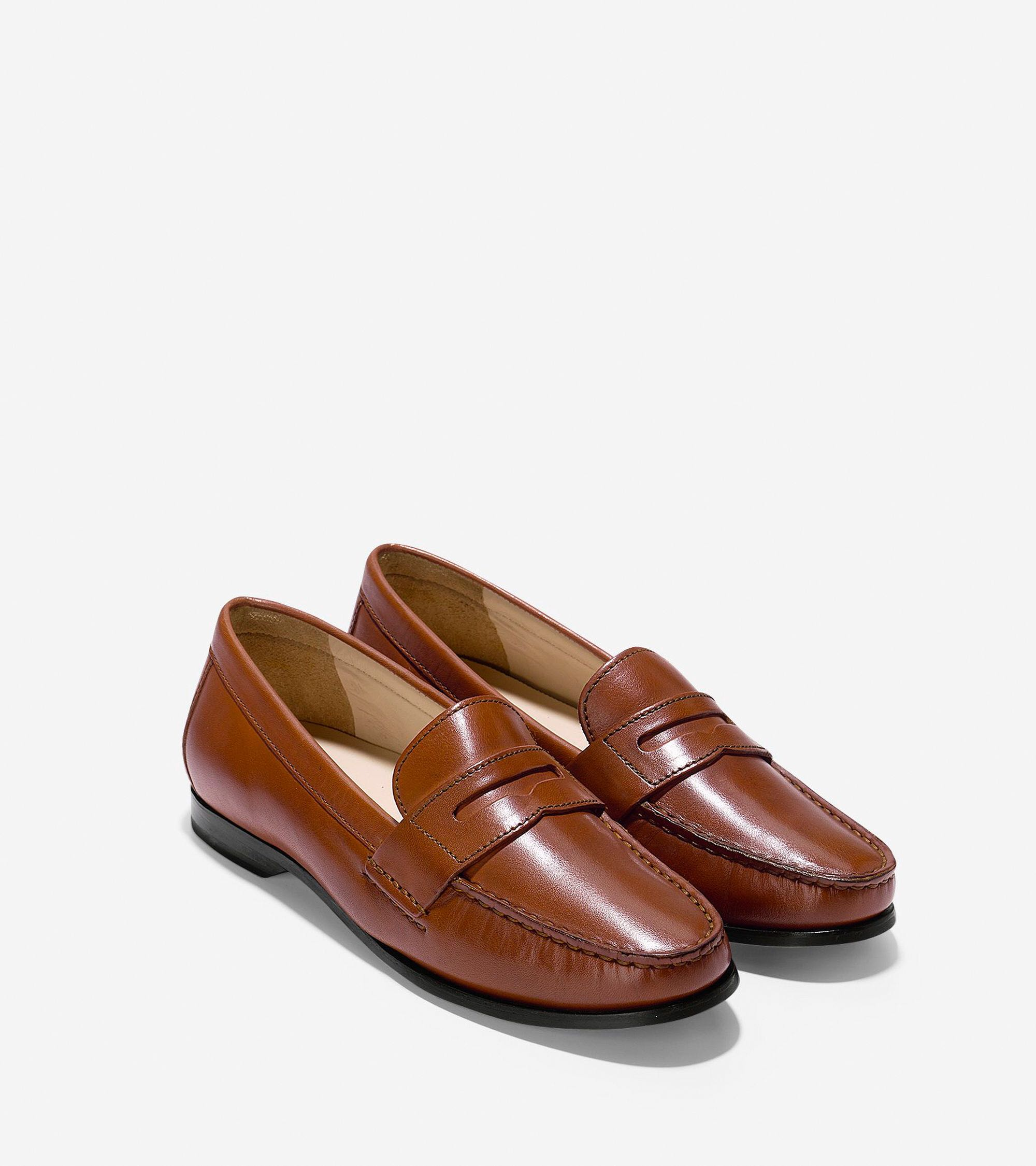 a419b6ff2eb68 Cole Haan Loafers