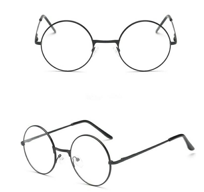 5d5d182b5fc6ed Uzzlang Glasses, Women s Fashion, Accessories, Eyewear   Sunglasses on  Carousell