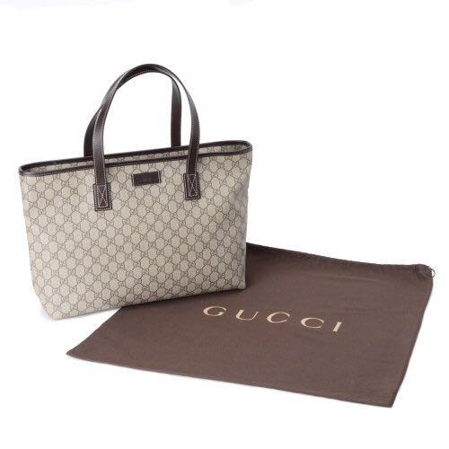 ed3d7eff512 Gucci Joy Tote Bag 211137