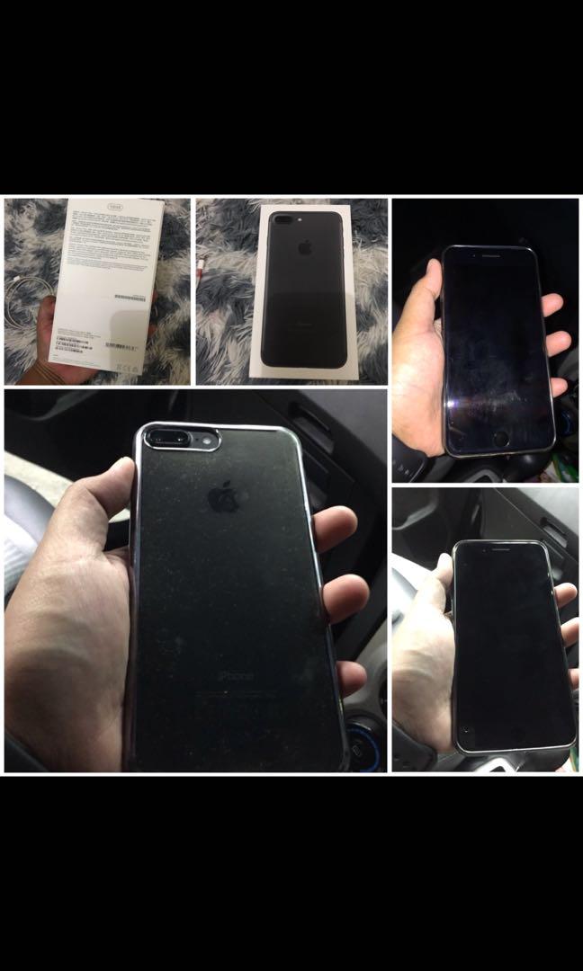 Iphone 7 plus 128gb 5f7c2789b8