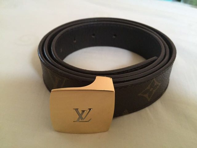 728892e45ab9 Home · Luxury · Accessories · Belts. photo photo ...