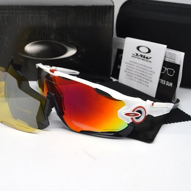 1460d75c72 Oakley sunglasses