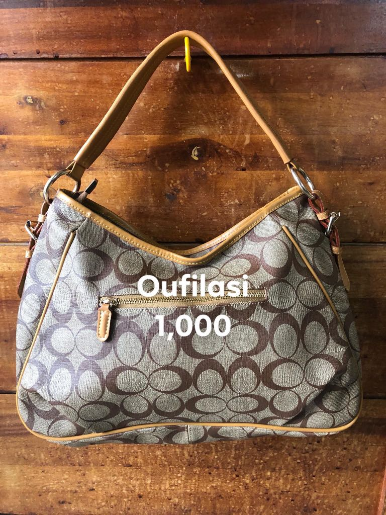 652c1d84223 Oufilasi, Women s Fashion, Bags   Wallets on Carousell