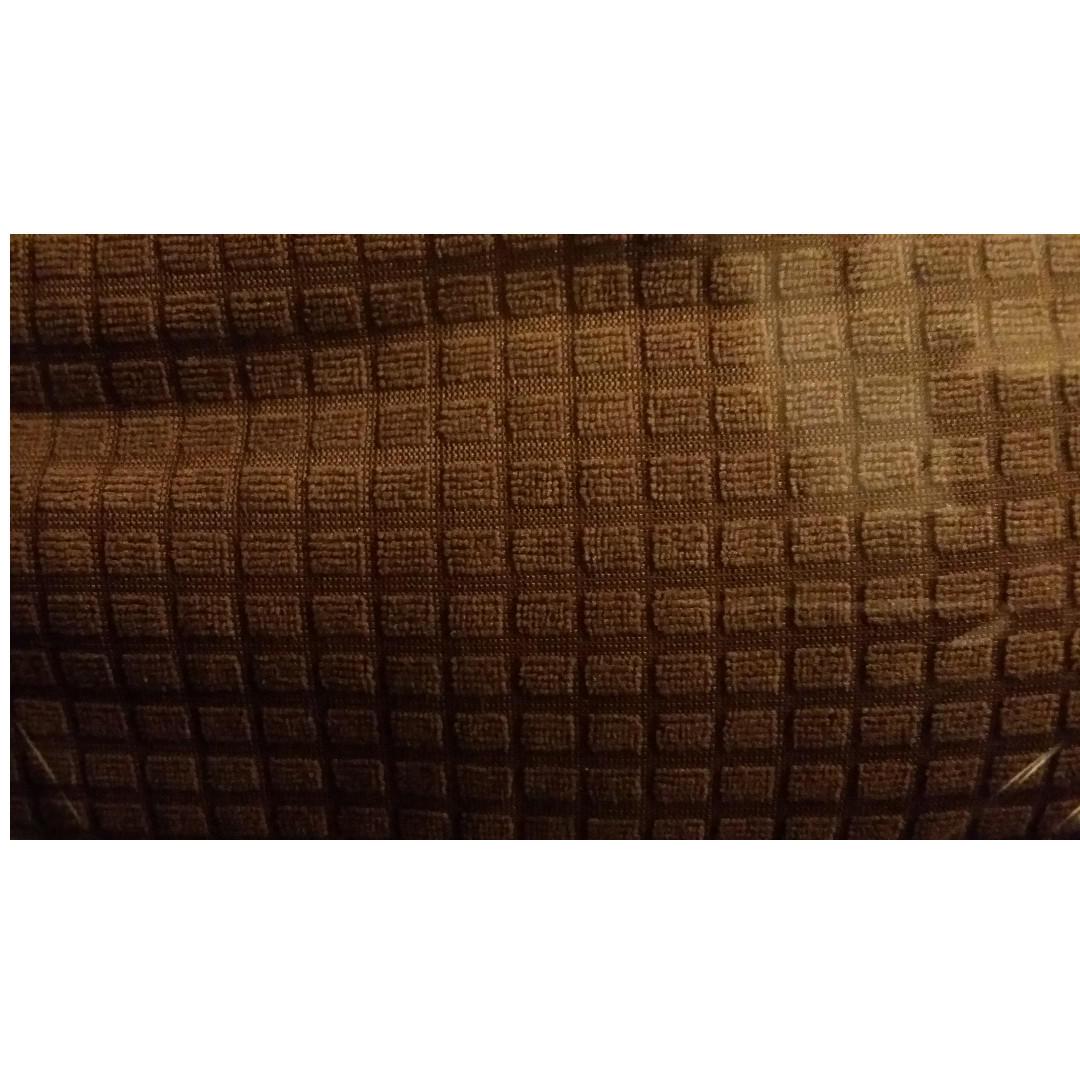 Sofa Slipcover - 68x92 inch