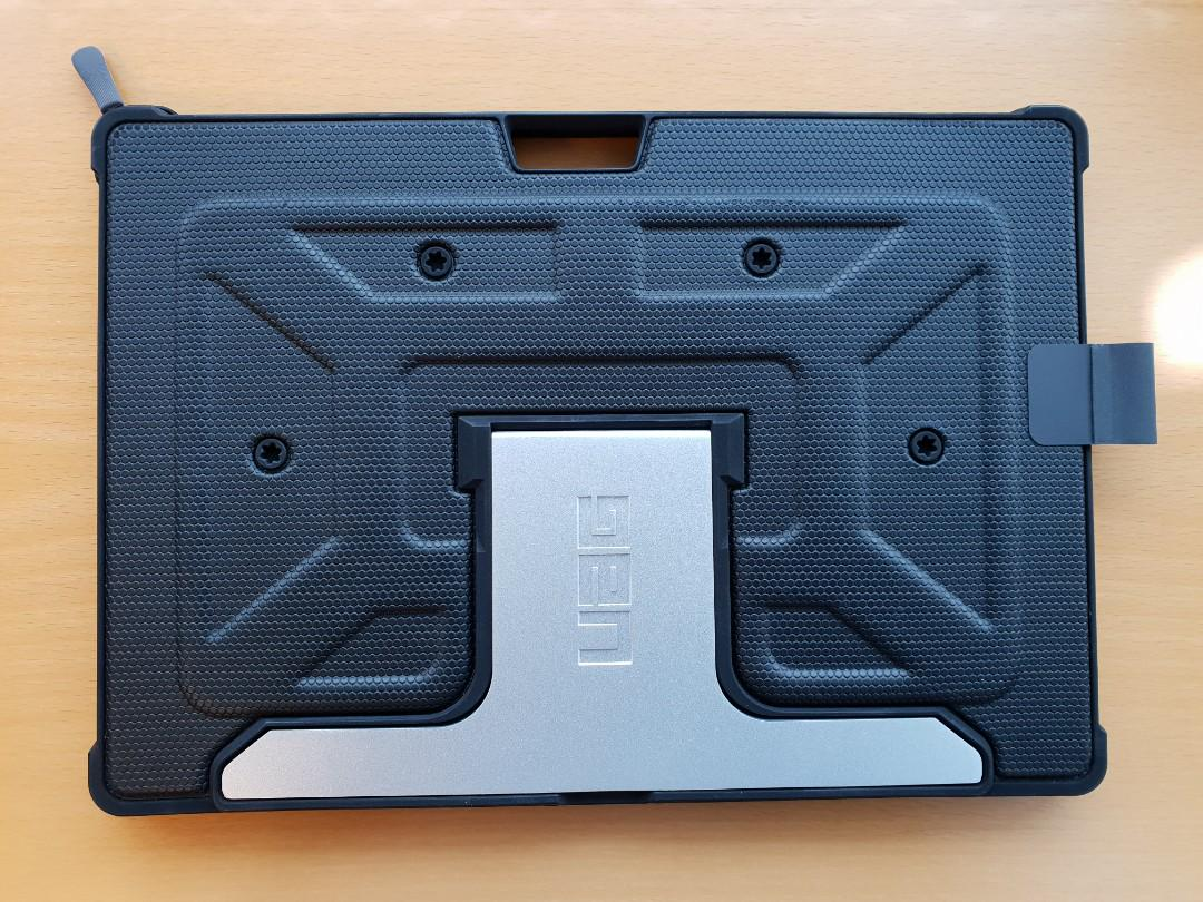 UAG Surface Pro 3 Case
