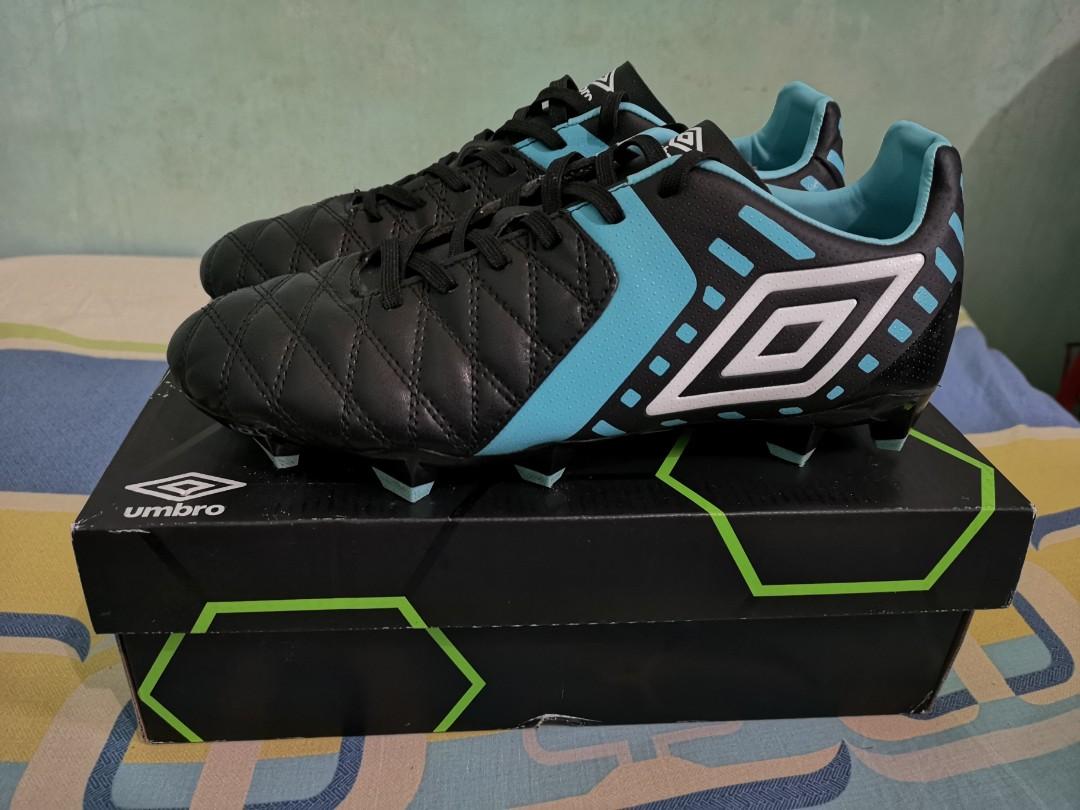UsnegotiableOn Shoes Size Umbro Medusaae 8 Football Carousell kPXOiZu