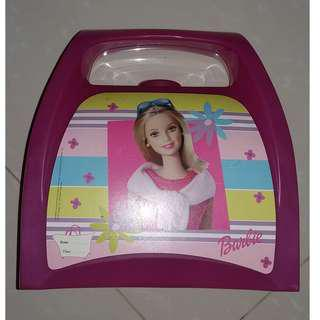 Barbie Lunchcase