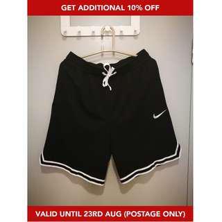 Nike Dri-fit DNA Shorts