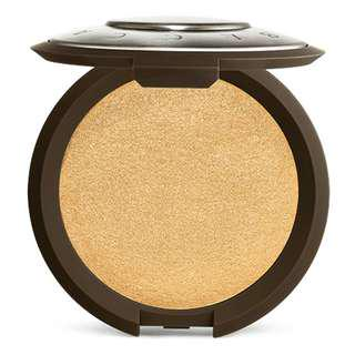 BECCA SHIMMERING SKIN PERFECTOR PRESSED HIGHLIGHTER (PROSECCO POP)