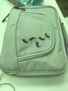 aha Laptop case / cover 8.9-10.2inch 電腦袋